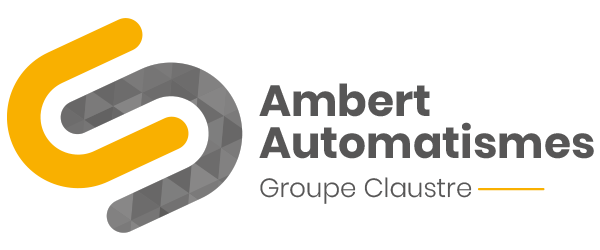Ambert Automatismes