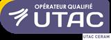 Opérateur qualifié UTAC